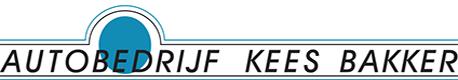 Autobedrijf Kees Bakker Lisse Sticky Logo Retina